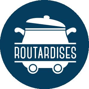 Routardises